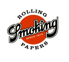 Rolling Smoking Papers