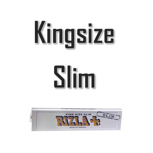 Kingsize Slims