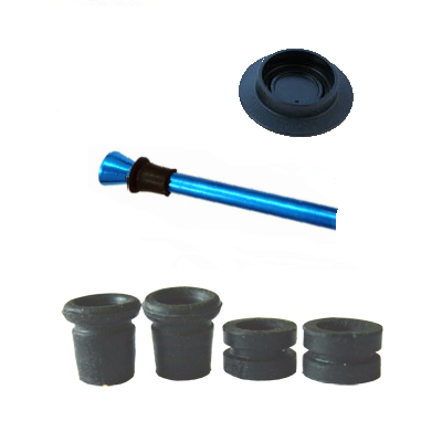 Water Pipe Accessories